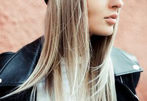 Дорогой цвет волос: как ухаживать за окрашенными в салоне локонами?