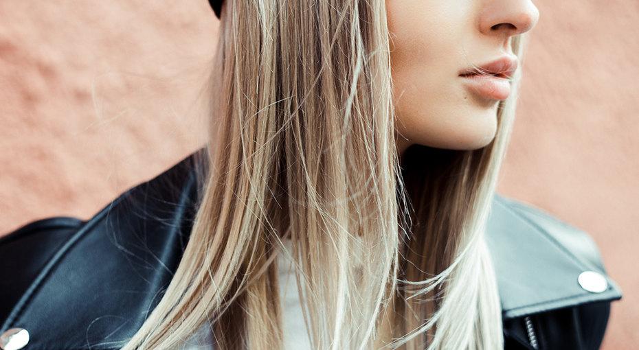 Дорогой цвет волос: как ухаживать заокрашенными всалоне локонами?