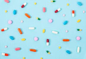 Каких витаминов нам чаще всего не хватает зимой и осенью?