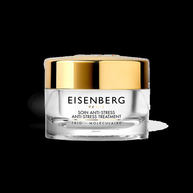 Крем-антистресс для чувствительной кожи, Eisenberg, 5699 руб вместо 11399 руб