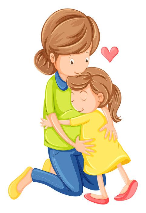 Почему мамы вИндии ненаказывают детей или Как вырастить ангела?