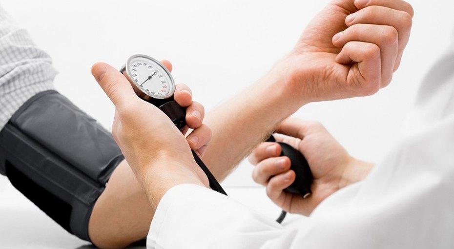 7 советов, которые помогут снизить давление - безтаблеток