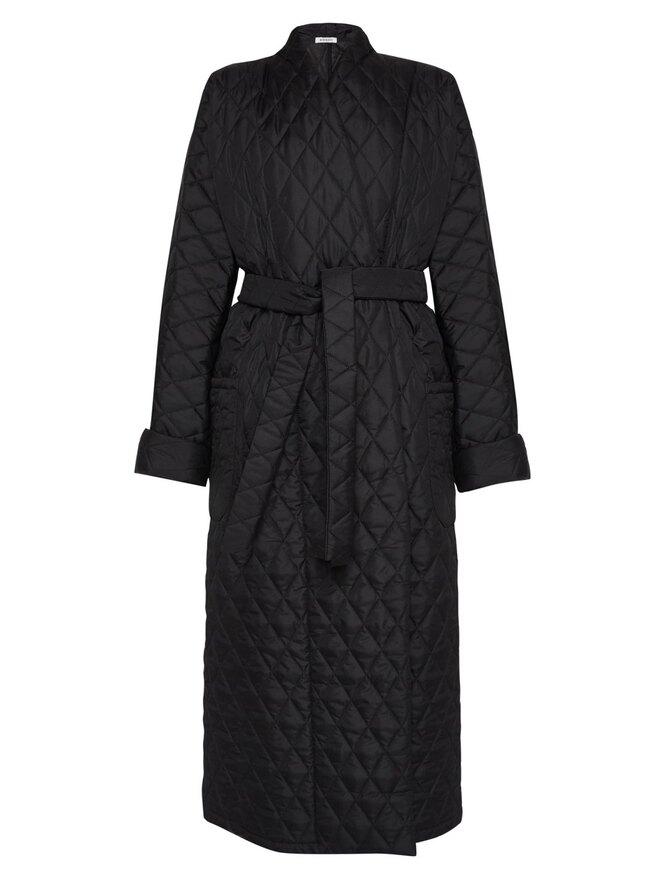 Пальто-кимоно, 8 Fridays, 20 800 руб