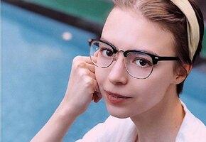 Дочь Михаила Ефремова планирует стать опекуном матери, которая ее избивала