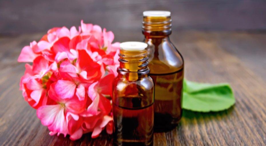 11 проблем сволосами - 11 рецептов. Натуральные масла дляздоровья ваших волос