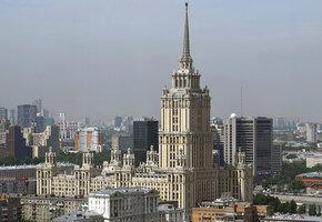 Дом по цене города: 7 фактов о «сталинских высотках»