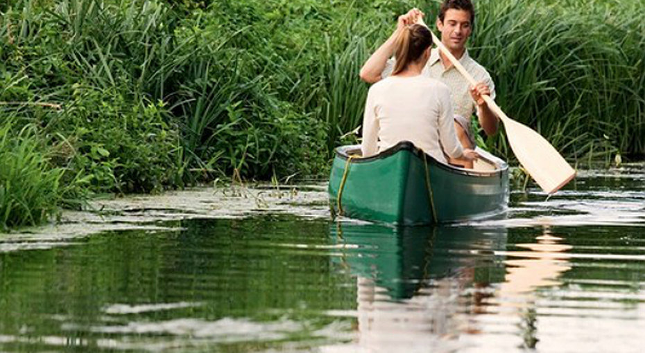 12 признаков удачного замужества