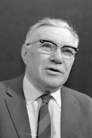 Борис Чирков
