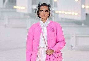 Я – не Барби! Как носить розовый цвет – 20 идей в разных стилях