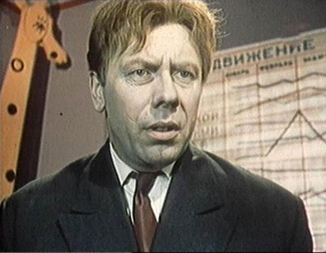 Совершенно серьёзно (киноальманах) (1961)