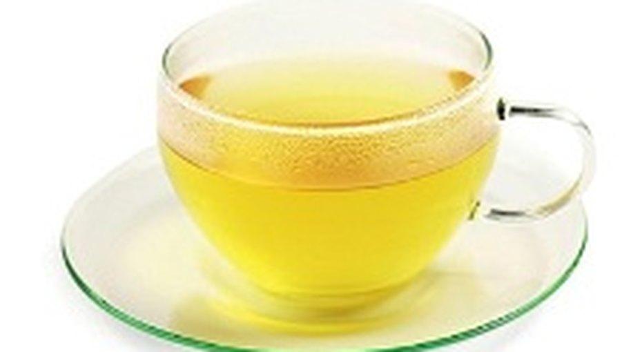 Какой чай полезнее - черный или зеленый?