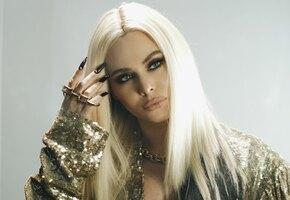 Молодая российская певица To-ma выпустила мини-альбом «Адреналин»