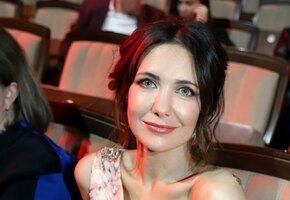 Лучшая крестная: мать 4 детей Екатерина Климова поздравила Екатерину Вуличенко с юбилеем