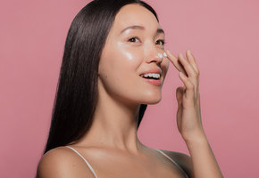 7 эффективных корейских бьюти-товаров для домашнего spa
