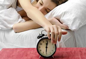 Восемь упражнений цигун Ван Лин для борьбы с зимней «спячкой»