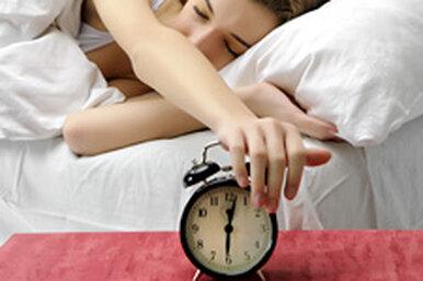 Восемь упражнений цигун Ван Лин дляборьбы сзимней «спячкой»