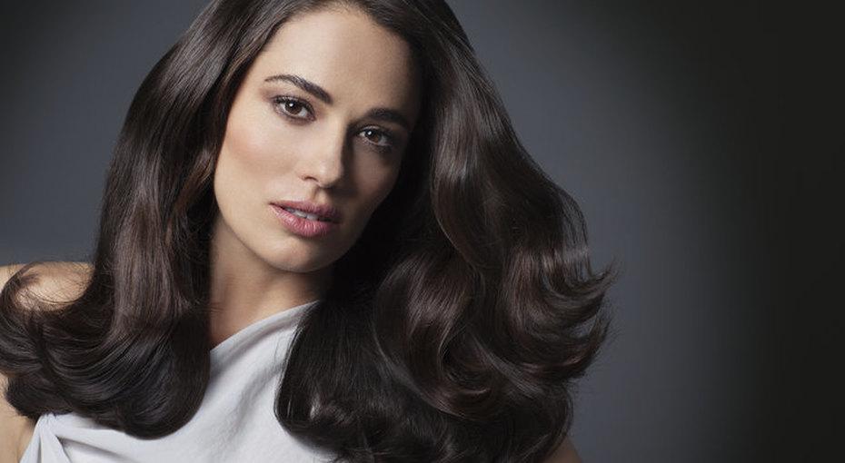 8f5f2547e4ba Спасти волосы за три месяца | Журнал Домашний очаг