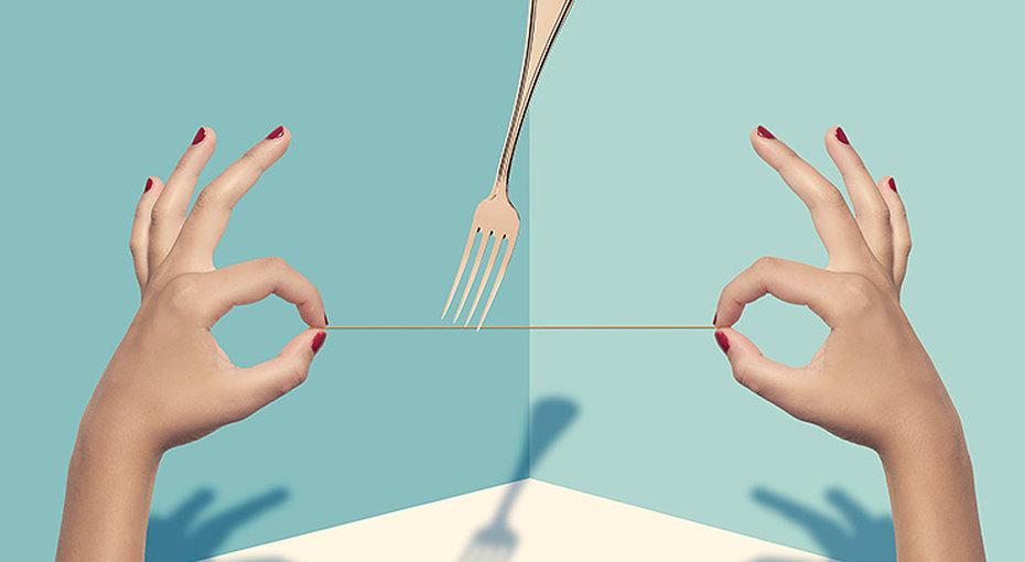 Долгосрочная стратегия похудения: как сбросить вес бездиет?