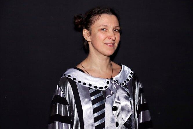 «Я ужасно ревнива»: Олеся Железняк боится отпускать мужа наработу