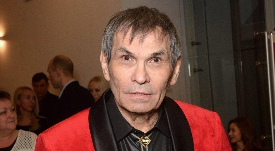 «Хоть коржик мне купи»: Бари Алибасов рассказал, что сын заработал нанем 20 миллионов