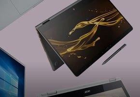 Как выбрать ноутбук? Топ 10 лучших моделей для разных задач