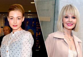 Вашу маму и тут, и там показывают: 5 многодетных мам среди российских знаменитостей