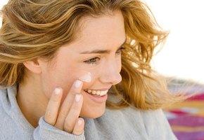 Натуральные ингредиенты, которые срочно нужны вашей коже