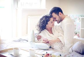 Идеальные отношения: как понять, что с вами правильный человек
