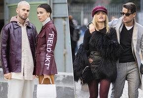 Сообразим на двоих: 4 идеи нового модного сезона
