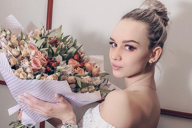 «Силиконовой куклой нестану»: 19-летняя Диана Шурыгина собирается делать пластику груди