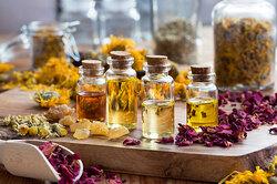 Не хуже SPA: как устроить ароматерапию дома?