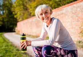 5 привычек, которые стоит завести после 65 лет, чтобы прожить дольше