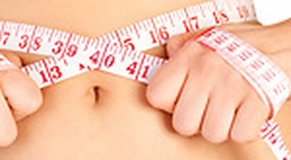 «Скучное» питание поможет похудению