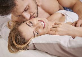 Материнский вопрос: 5 честных рассказов женщин о сексе после родов