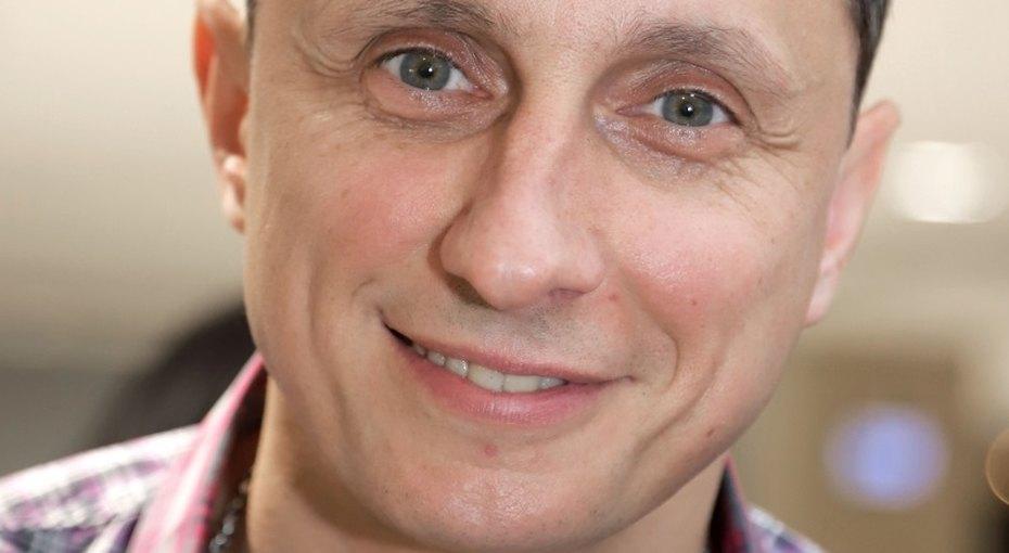 «15 лет безтебя»: Вадим Галыгин поделился фотографиями отца вгодовщину его смерти