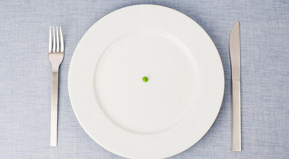 Экстренные меры: 6 побочных эффектов строгих диет