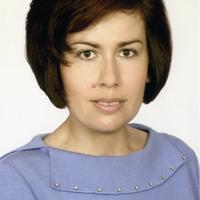 Rita Ermolaeva