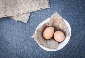 Почему нельзя выливать воду, вкоторой варились яйца