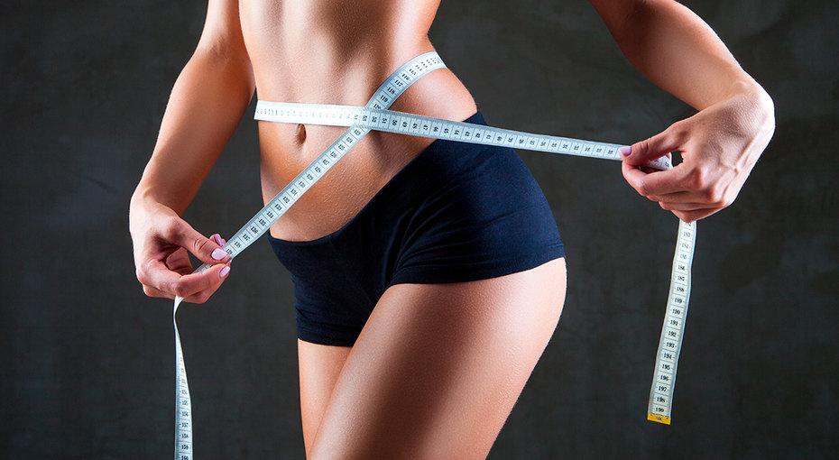 Убрать живот: 10-минутное упражнение, которое поможет