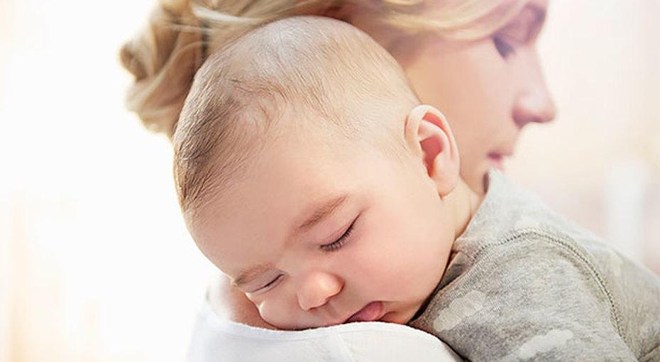 «Если мама неспит, когда спит ребенок, значит ей нехватает свободного времени...» Письмо молодому отцу
