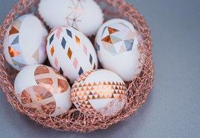 Готовимся к Пасхе: «Роскачество» повторно проверило производителей куриных яиц