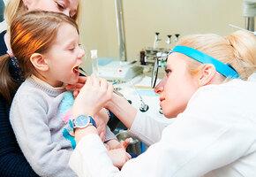 Зачем нужны аденоиды и стоит ли удалять их у детей?