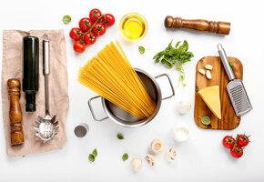9 грубых ошибок при варке макарон: спорим, вы не знали