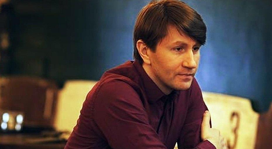 Парализованный актер «Оттепели» Евгений Волоцкий скрывал рождение ребенка