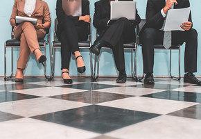 5 важных советов, которые помогут на собеседовании