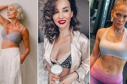 5 бюстгальтеров, которые обязательно должны быть укаждой женщины