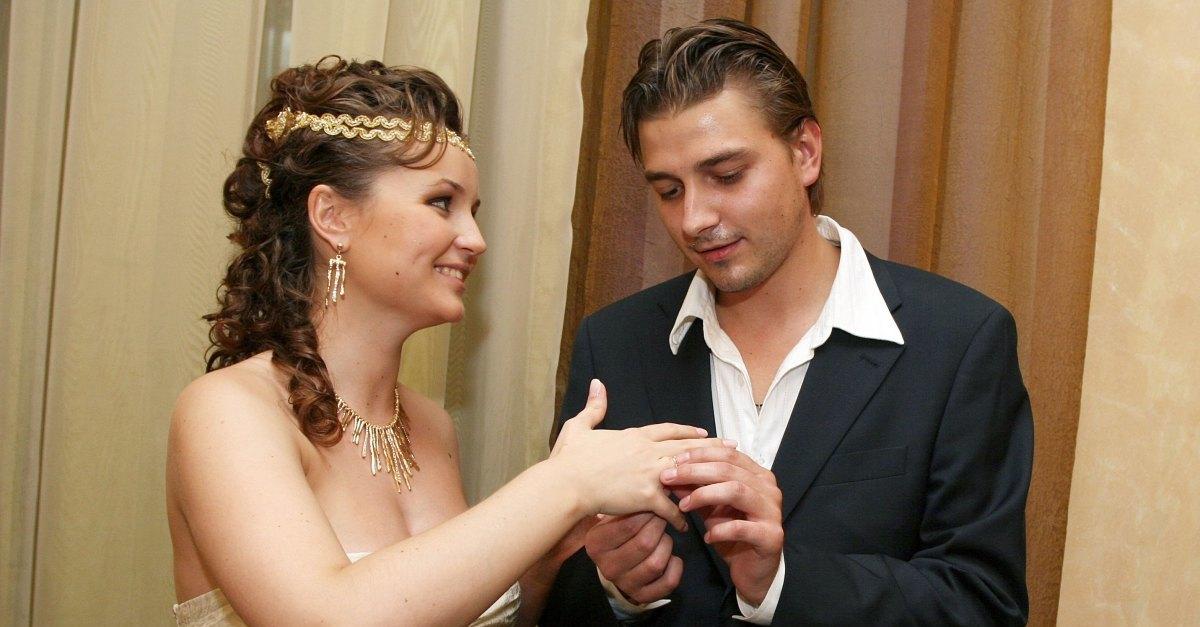 Открытки с днем годовщины свадьбы красивые