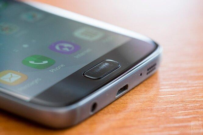 Все гениальное просто: 5 средств дляудаления царапин наэкране смартфона