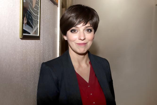 «Два года плакала»: Нелли Уварова рассказала одетстве