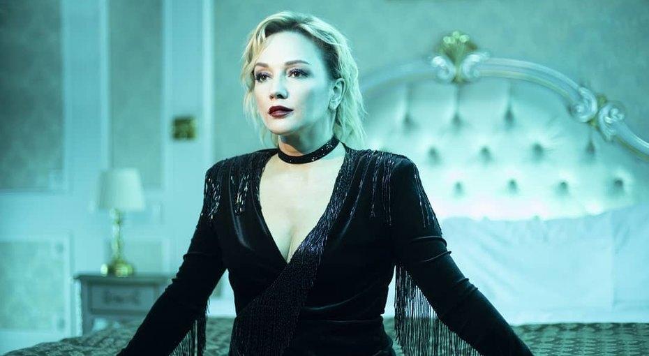 «Люди зря думают, что я рафинированная фифа»: Татьяна Буланова поделилась фактами осебе